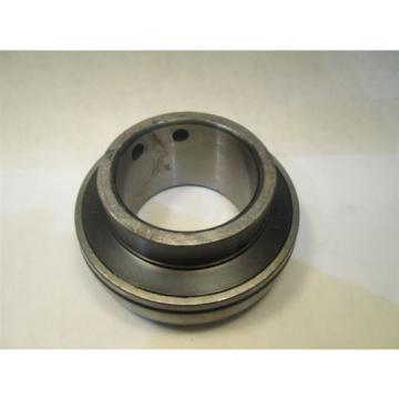 McGill Bearing MB-25-2 7/16