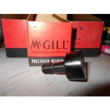 MCGILL PRECISION BEARING CF - 7/8 - SB