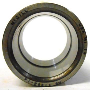 "MCGILL, NEEDLE ROLLER BEARING INNER RING, MI 19, 1.1875"" BORE, MS 51962 14"