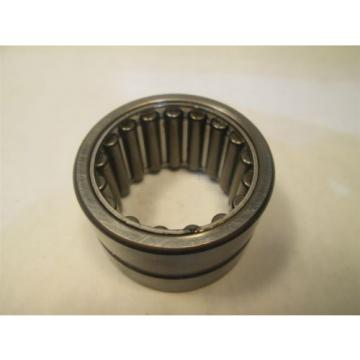 McGill Bearing MR-18-N Cagerol MR18N