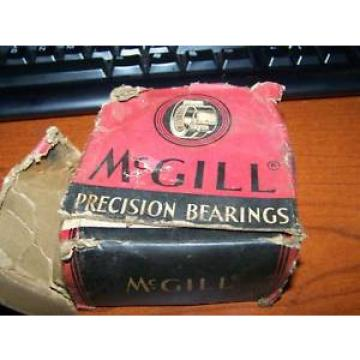 mcgill roller bearing new GR-36-N 3.0 x 2.25 x 1.5