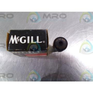 McGill 0J2 PRECISION BEARING *NEW IN BOX*