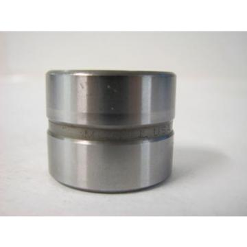 MCGILL Needle Roller Bearing GR-12 1.253X0.998X0.740 No Box