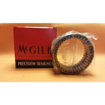 McGILL PRECISION BEARINGS GR 56 N