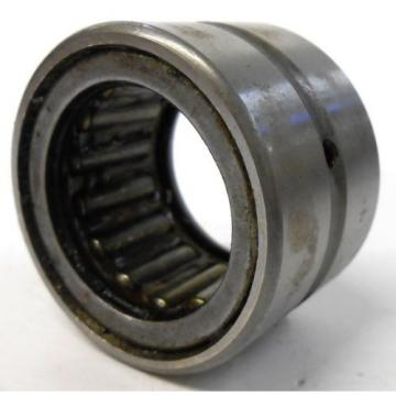 "MCGILL, NEEDLE ROLLER BEARING, MR-16-S, 1.000"" BORE, 1.5000"" OD"