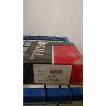 MCGILL MR 56 MS 51961-42 MR NEEDLE ROLLER BEARING