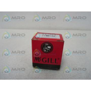 MCGILL MI-15 BEARING INNER RACE *NEW IN BOX*