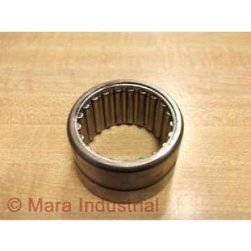 McGill MS-51964-25 Roller Bearing MS5196425 - New No Box