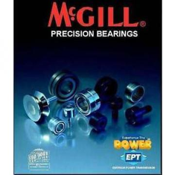 McGILL CYR 1 CAM YOKE ROLLER BEARING CYR1 - NEW - C673