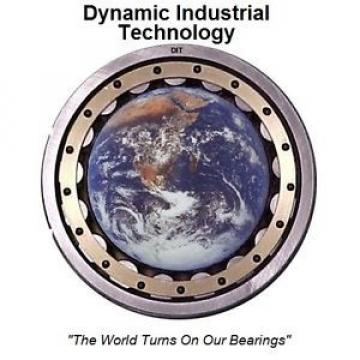 HJ12415448 SJ2426 MR124 DIT Torrington Mcgill HD Needle Roller Bearing