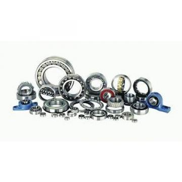 MC GILL Bearing KR 13 PPX