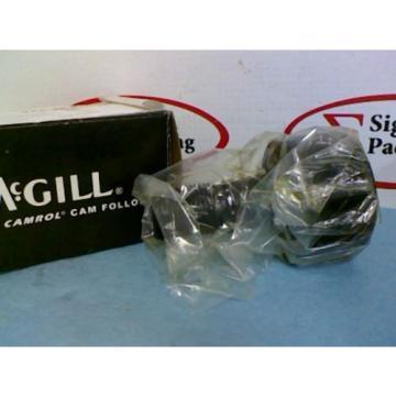 McGill CF 1 3/4 Cam Follower Roller Bearing