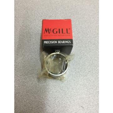 NEW IN BOX McGILL MI18N BEARING INNER RACE MI 18 N