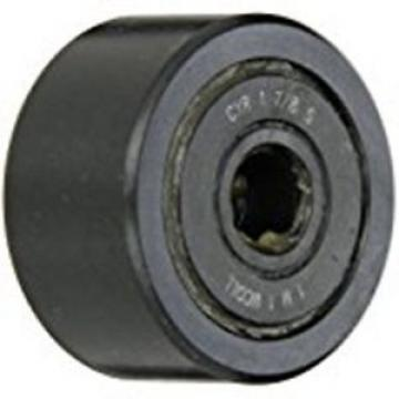 McGill CYR 7/8 S .25ID x 7/8OD   cam yoke roller bearing