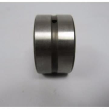 MCGILL MR-20-N CAGEROL NEEDLE ROLLER BEARING