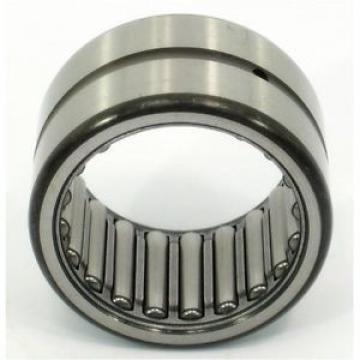 McGILL MR-28-S CAGED NEEDLE BEARING MR28S -        A237