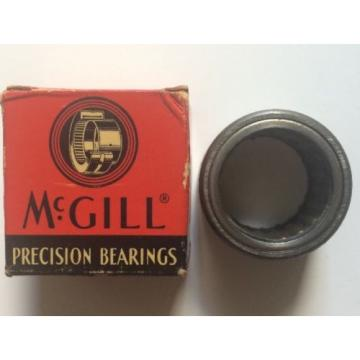 NEW IN BOX MCGILL MR-24SS NEEDLE BEARING