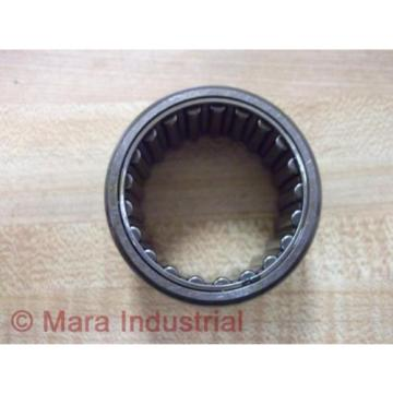 McGill MR 26 McGill Caged Roller Bearing