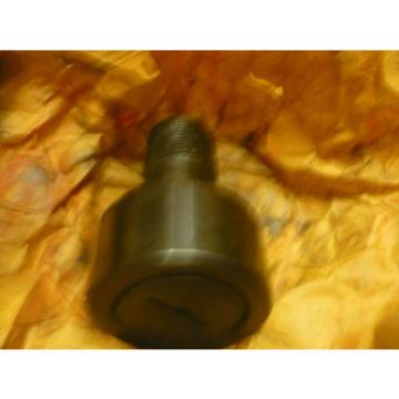 New McGill CFH-1-7/16-S CFH17/16S Cam Follower Bearing
