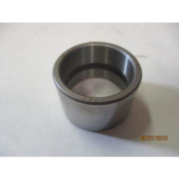 Kobe MI18N BEARING INNER RACE New in Box (McGill interchange)