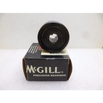 MCGILL CCYR 1 3/4S CAM YOKE ROLLER SEALED BEARING  NOS