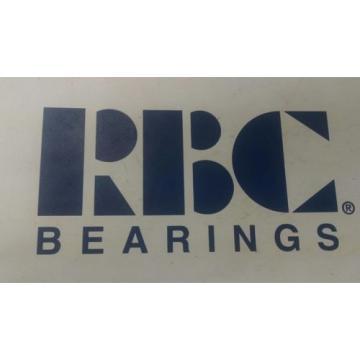 RBC SJ7215SS Inner Ring  Bearing Equal to MR18SS McGill