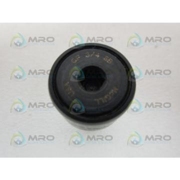 MCGILL CF-3/4-SB CAM YOKE ROLLER BEARING *NEW NO BOX*