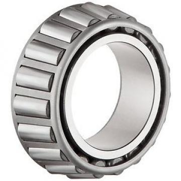 /  Taper Roller Bearing Cone 4T-LM11749 ID 0.6875""