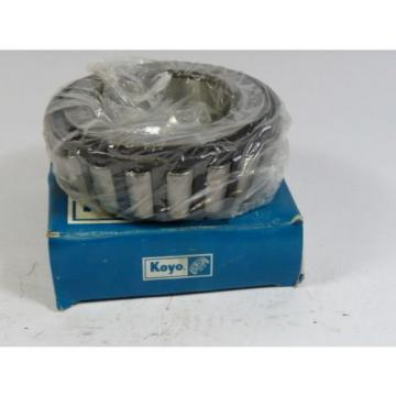 759 Tapered Roller Bearing