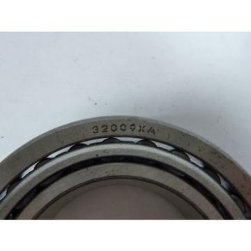 32009XA Tapered Roller Bearing ! WOW !