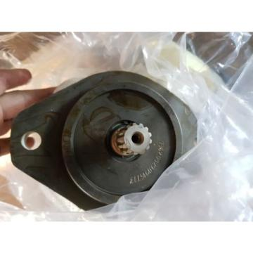 New Rexroth Axial Hydraulic Piston Pump A10VO28DRG/31R