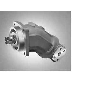 Bosch Rexroth Axial Piston Fixed Pump ,Type A2FO-80/61R-VPB-05