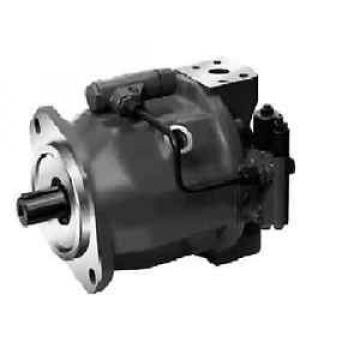Bosch Rexroth Variable Axial Piston Pump ,Type A10VSO-140DR/3R-VPB-12NOO
