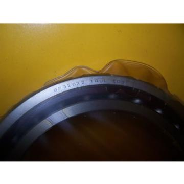 NEW Industrial Plain Bearings Distributor 530TQO750-2 Four row tapered roller bearings RHP SUPER PRECISION BEARING 9-7-5 MODEL B7926X2