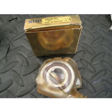 RHP Industrial Plain Bearings Distributor M283449D/M283410/M283410D Four row tapered roller bearings 6204TBR12P4 Super Precision Bearing