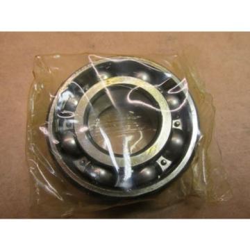"NIB Industrial Plain Bearings Distributor 749TQO1130A-1 Four row tapered roller bearings RHP LJ1 BEARING LJ 1 1"" ID x 2-1/4"" OD x 5/8"" WIDTH"