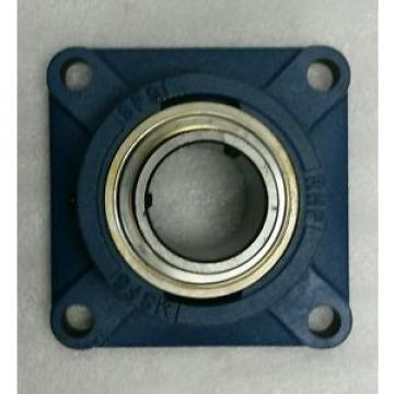 RHP Industrial Plain Bearings Distributor 670TQO1070-1 Four row tapered roller bearings 1055-55 Self Lube Bearing w/ Flange Mount