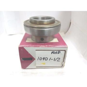 1040 Industrial Plain Bearings Distributor 630TQO920-4 Four row tapered roller bearings 1-1/2 RHP New Ball Bearing Insert