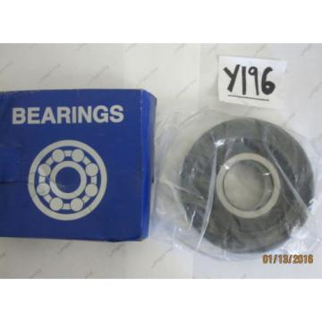 BJ077 Industrial Plain Bearings Distributor 812TQO1143A-1 Four row tapered roller bearings RHP New Single Row Ball Bearing WO113674 MADE IN ENGLAND