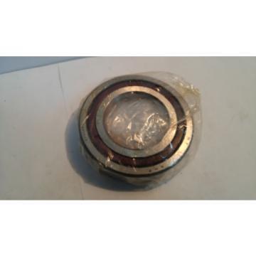 RHP Industrial Plain Bearings Distributor 1070TQO1400-1 Four row tapered roller bearings 7211-ACTP4GA 7211ACTP4GA 7211ACTP4GA PRECISION ANGULAR CONTACT BALL BEARING