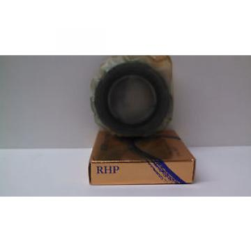 NEW Industrial Plain Bearings Distributor LM778549D/LM778510/LM778510D Four row tapered roller OLD STOCK! RHP PRECISION BEARING BSB040072SUHP3