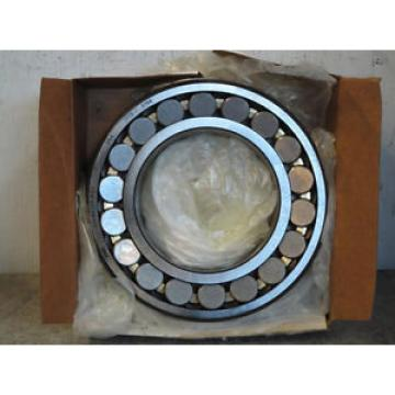 RHP Industrial Plain Bearings Distributor M276449D/M276410/M276410D Four row tapered roller bearings - ROLLER BEARING  - SEALED -  # 23230 EK M W33
