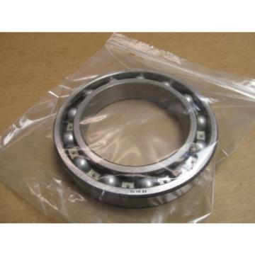 NEW Industrial Plain Bearings Distributor 1300TQO1720-1 Four row tapered roller bearings RHP 6019 BEARING NO SHIELDS 6019 95x145x24 mm