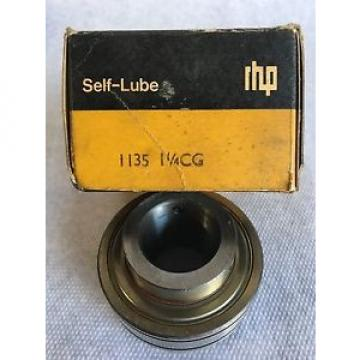 1135-1 Industrial Plain Bearings Distributor LM275349D/LM275310/LM275310D Four row tapered roller 1/4CG RHP New Ball Bearing Insert