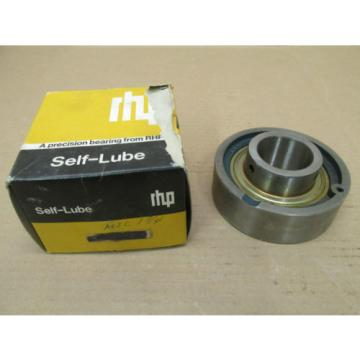 "NIB Industrial Plain Bearings Distributor 500TQO720-2 Four row tapered roller bearings RHP MSC 1 3/4"" BEARING 1050-1 3/4 1050 INSERT 1-3/4"" ID 4 9/16"" OD MSC1-3/4"
