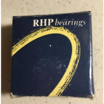 RHP Industrial Plain Bearings Distributor EE665231D/665355/665356D Four row tapered roller bearings 7009 Bearing