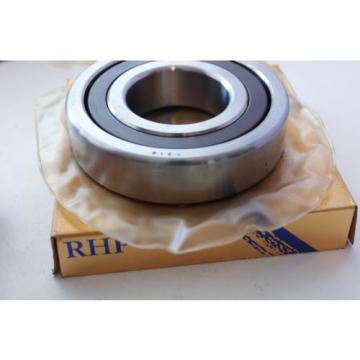"""""""NEW Industrial Plain Bearings Distributor 800TQO1150-1 Four row tapered roller bearings  OLD"""" RHP SUPER Precision  Ball  Bearing 7312X3TUEP7"""
