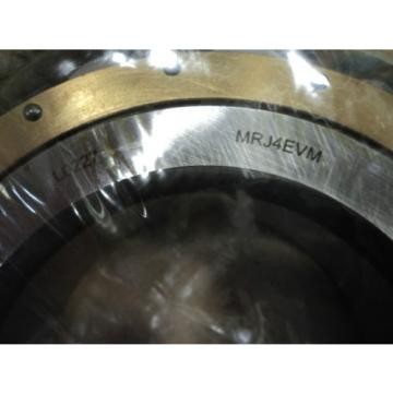 RHP Industrial Plain Bearings Distributor 510TQI655-1 Four row tapered roller bearings ROLLER BEARING MRJ4EVM