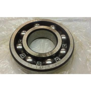 RHP Industrial Plain Bearings Distributor M281349D/M281310/M281310D Four row tapered roller bearings 6310JC3SD4 Bearing NEW (LOC1148)