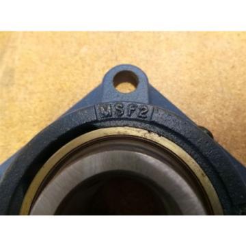RHP Industrial Plain Bearings Distributor 3811/630/HC Four row tapered roller bearings 4 Bolt Flange Bearings 36-3387-0002 New Lot of 4